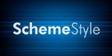 デザイン事務所SchemeStyle / スキームスタイル